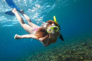 unterwasserkamera-schnorcheln