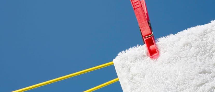 Waschespinne Wäschespinnen