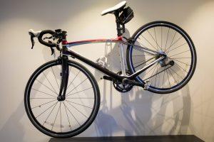wandhalterung-fahrrad