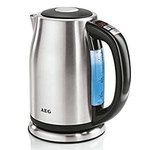 wasserkocher-mit-temperatureinstellung-oe24