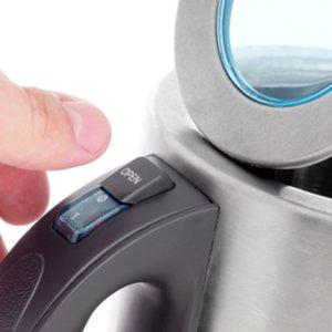 günstiger wasserkocher kaufen wasserkocher bestellen wasserkocher bpa frei edelstahl wasserkocher