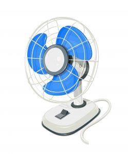 windmaschine-test