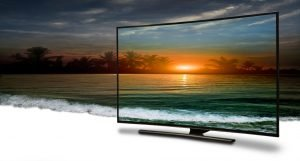4k-fernseher-kaufen-vergleich