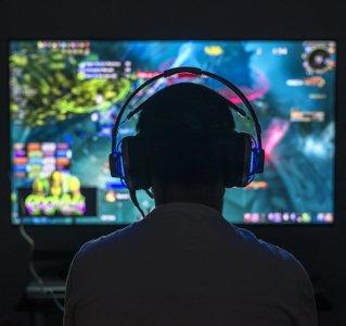 4k-monitor-kaufen