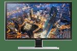 4k-monitor-marke