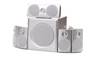dolby-soundsystem-kaufen.