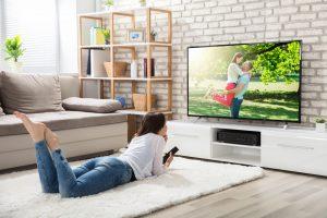 55-zoll-fernseher-kaufen