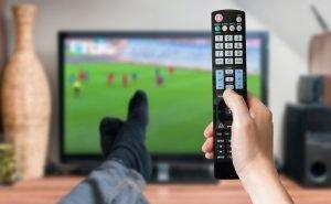 55-zoll-tv-guenstig-kaufen