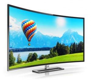 65-Zoll-Fernseher-kaufen