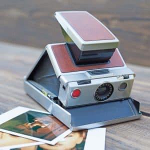 mini-sofortbildkamera-test