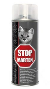 anti-marten-spray