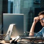arbeitsrechtsschutzversicherung beste