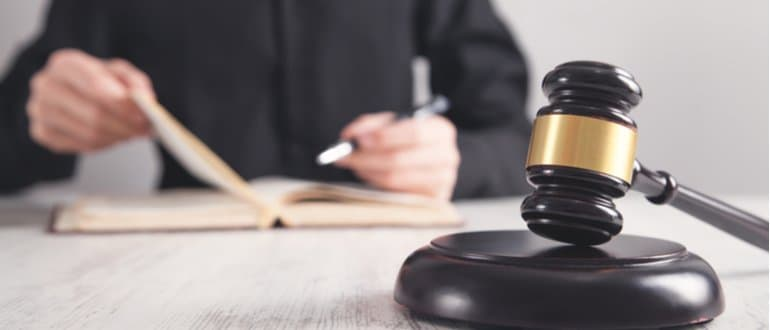 arbeitsrechtsschutzversicherung-test