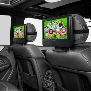 auto-dvd-player-guenstig