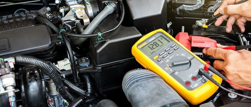 autobatterietester-test