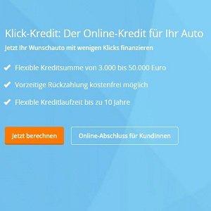 Autokredit Übersicht der Erste Sparkasse