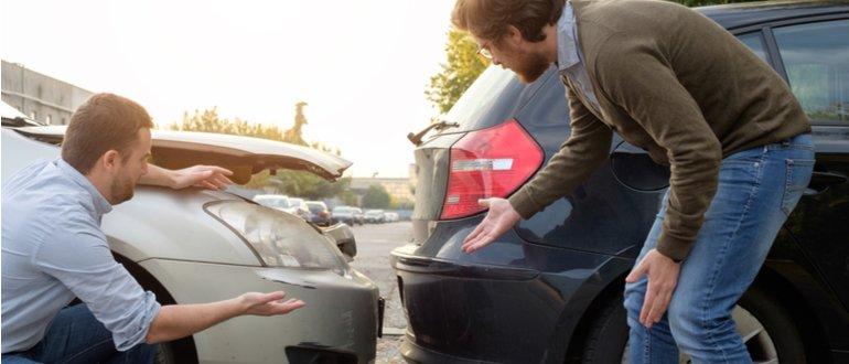 autoversicherung test