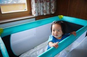 baby-reisebett-kaufen