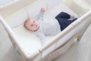 baby-reisebett-vergleich