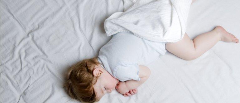 Babymatratze Test auf OE24.at | Test & Vergleich 2020
