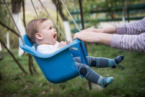guenstige-babyschaukel