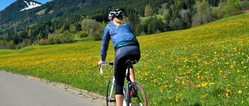 beste rennrad fahrrad