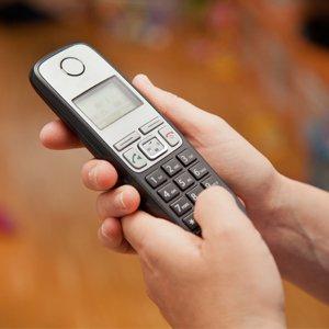 schnurloses-telefon-kaufen