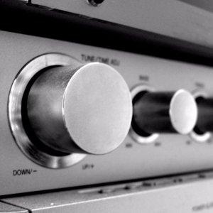 stereoanlagen-im-test
