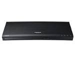 blu-ray-player-4k