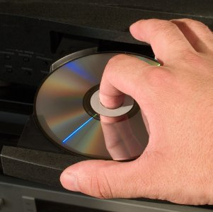 blu-ray-player-guenstig