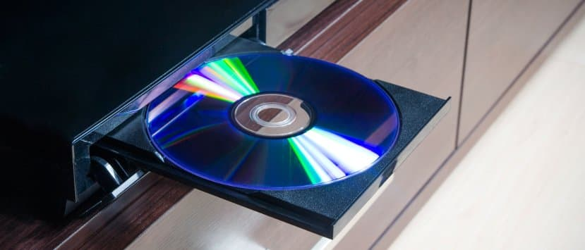 blu-ray-player-test