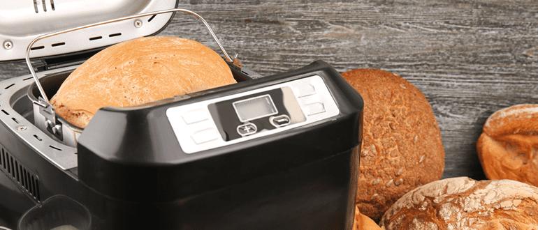 brotbackautomat-test