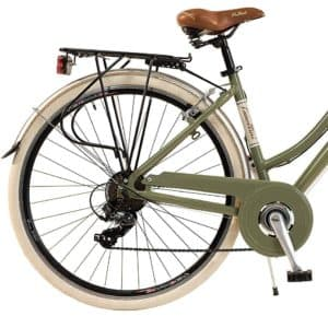 buegelschloss-sechs-gang-fahrrad