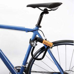 buegelschoss-fahrrad