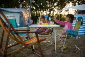 campingtisch-klein