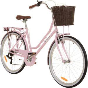 city-bike-transportkorb
