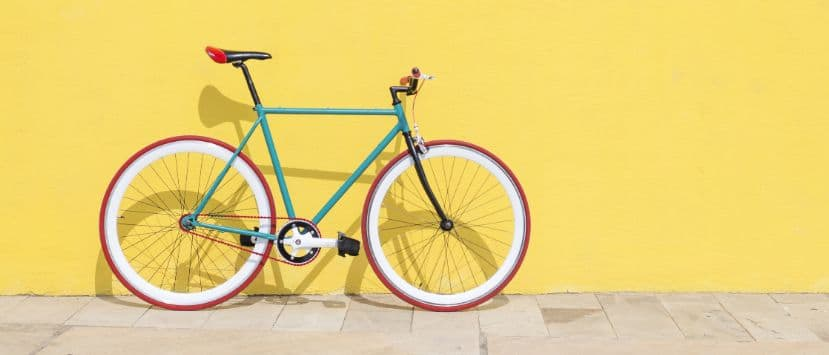 citybike-test