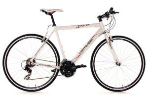 Crossrad für Damen