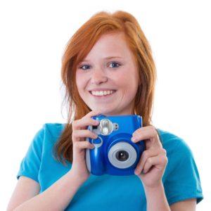 instant-kamera-test