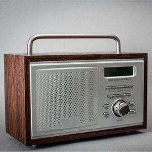digitalradio-kaufberatung