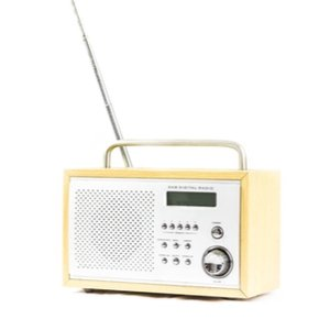 digitalradio-modern