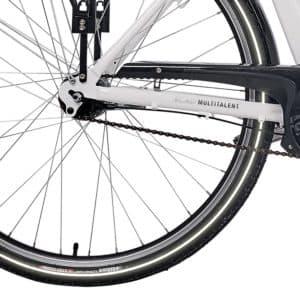 e-bike-damen-bremsleistung