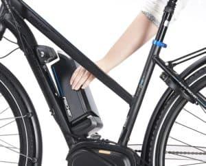 e-bike-damen-motor