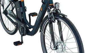 e-bike-damen-tiefer-einstieg