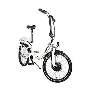 e-bike-faltrad-nabenschaltung