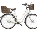 e-bike-fuer-damen