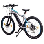 e-bike-heckmotor