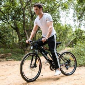 e-bike-herren-sportlich