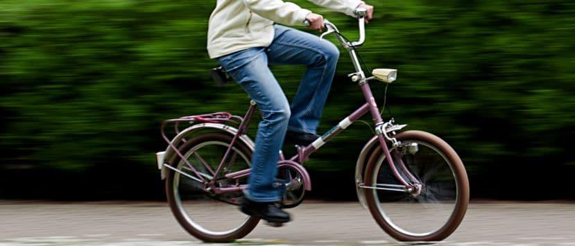 e-bike-klapprad-test