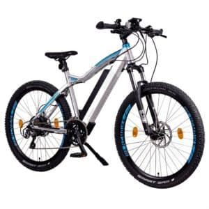 e-bike-mountainbike